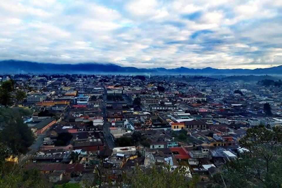 No habrá aumento al salario mínimo, para 2019 en Guatemala
