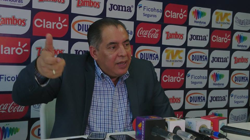 Falleció el extécnico de Xelajú MC, Edwin Pavón