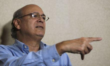 Nicaragua: El periodista Carlos F. Chamorro se exilia en Costa Rica por amenazas del gobierno de Ortega