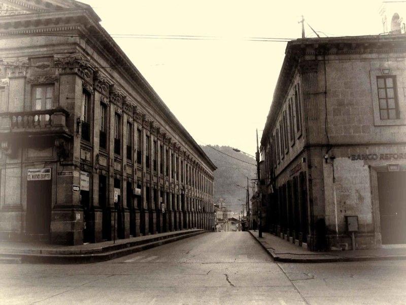 """Anuncian el """"Paseo San Sebastián"""" en la ciudad de Quetzaltenango"""