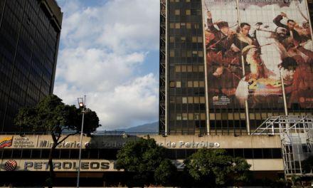 Rusia califica de ilegales las sanciones de EE.UU. a Venezuela