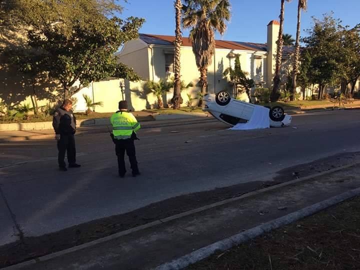 Dos hombres originarios de Nahualá mueren en Texas, en accidentes distintos