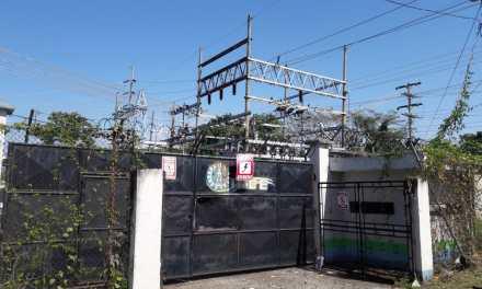 Energuate denuncia sabotaje en Coatepeque que afecta a unos 55 mil usuarios