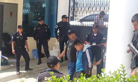 Fiscalía revela que artista quetzalteca fue asesinada de 39 puñaladas