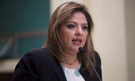 Guatemala expresa respaldo a la oposición en Venezuela