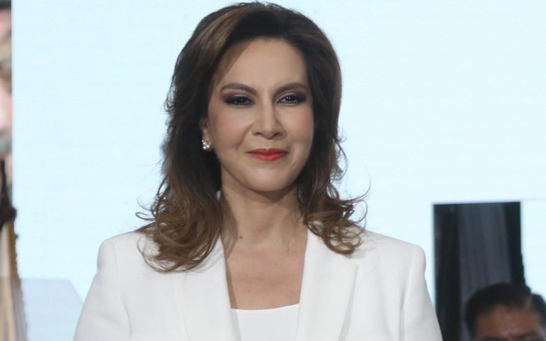 CC resuelve que Zury Ríos no participará en elecciones