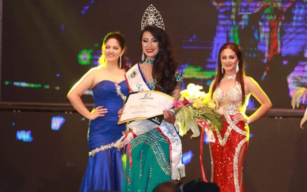 ¿Cuáles son los requisitos para ser candidata a Señorita Quetzaltenango?