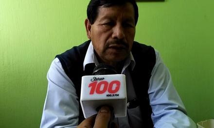 ¿Qué estrategias implementará Conalfa en Quetzaltenango?