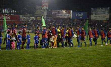 Cierre de jornada 1, torneo Apertura 2019 en la Liga Mayor de Guatemala