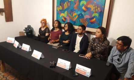 Invitan a quetzaltecos a participar en talleres de artes plásticas