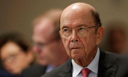 EE.UU.: Secretario de Comercio minimiza temores sobre recesión