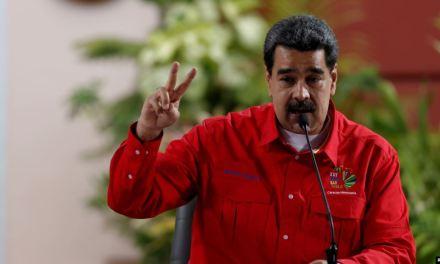 ¿Qué tan efectivas son las sanciones impuestas a Venezuela?
