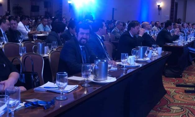 Tres alcaldes de Quetzaltenango buscan dirigir la ANAM