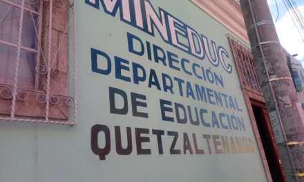 Dideduc conoce denuncia en contra de directora sindicada de maltrato a menores de edad