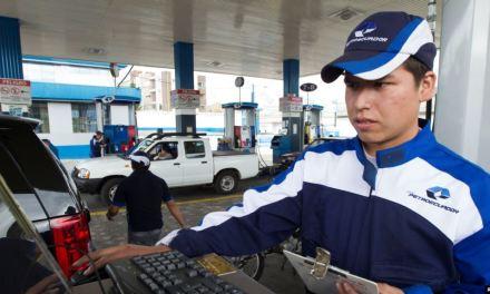 Ecuador: Aumenta el riesgo país a niveles altos y peligrosos
