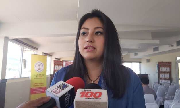 Quetzalteca representará a Guatemala en cumbre de ONU en Kenia