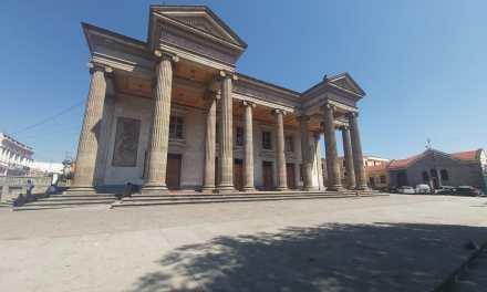 ¿Cuáles son las disposiciones para el uso del Teatro Municipal de Xela?