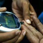 OMS: Iniciativa apunta a expandir el tratamiento de la diabetes