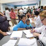 Venezuela: El año podría cerrar con cerca de 500 mil casos de malaria