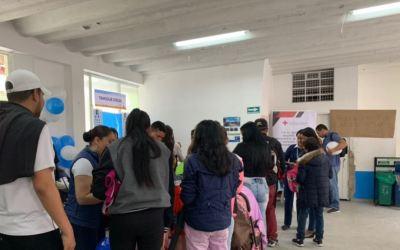 Brasil otorga condición de refugiados a más de 21 mil venezolanos