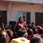 Navidad 100 | ¿Quiere apoyar con donación que se realizará en San Juan Ostuncalco?