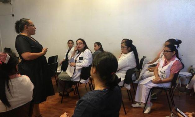 Inacif: Al día asesinan a dos mujeres en Guatemala