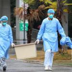 Pekín confirma seis víctimas mortales por misterioso virus que se transmite entre humanos