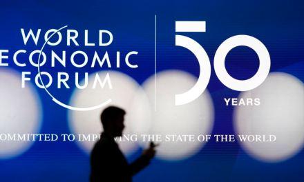 FMI revisa a la baja proyecciones de crecimiento en America Latina y el mundo