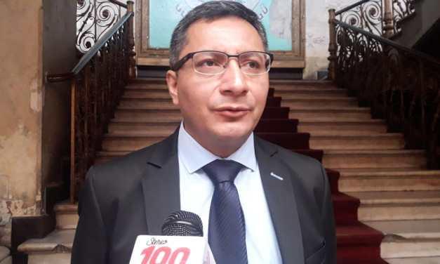 Gobernación y PNC se contradicen sobre existencia de denuncias hacia «los colombianos»