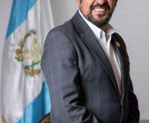 Alcalde de Salcajá podría ser trasladado a la capital por quebrantos de salud