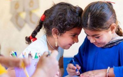 Hoy es el Día Internacional de la Amistad, ¿Por qué surge?