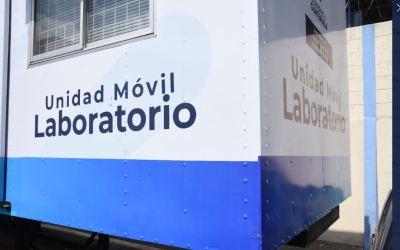 Guatemala reporta 2 mil 904 nuevos casos de COVID-19