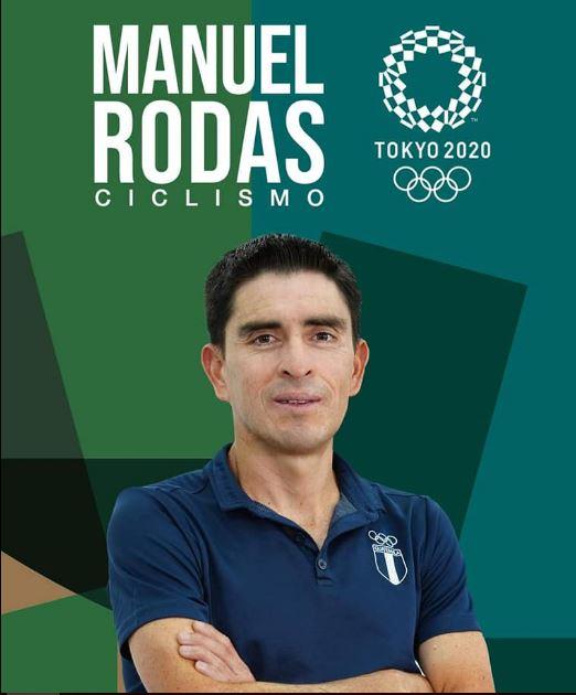 ¿Quiénes son los 24 atletas que representarán a Guatemala en los Juegos Olímpicos de Tokio?