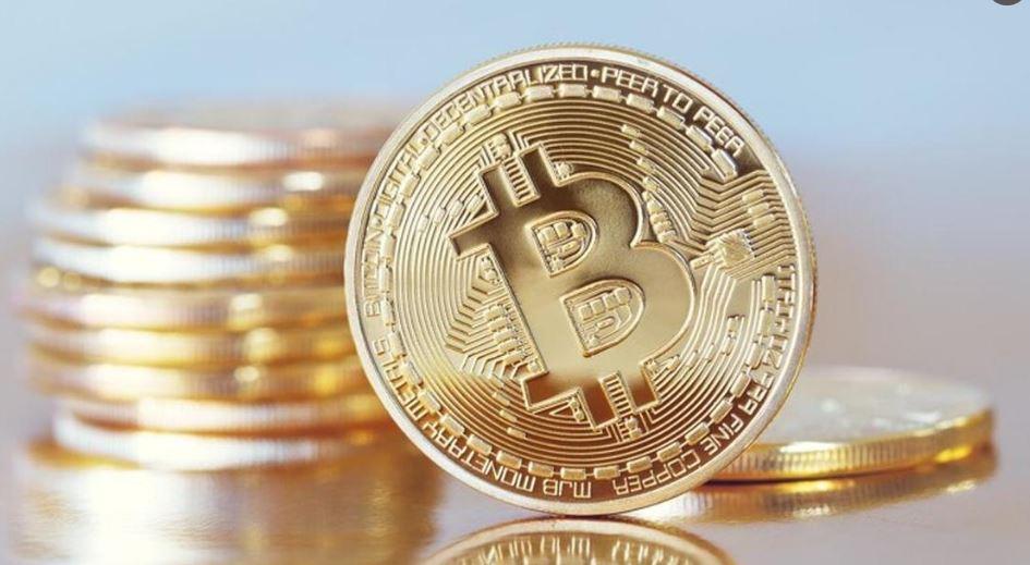 FMI reitera riesgos para El Salvador por implementación del bitcóin