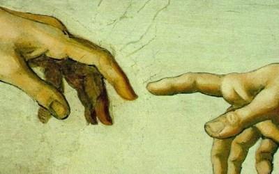 El Humanismo como solución política