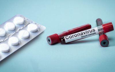 Nicaragua: autoridades de salud recetan polémica droga para COVID-19