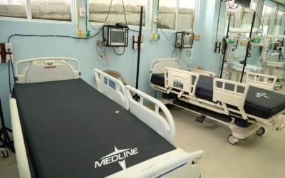 HRO: 7 niños han fallecido por COVID-19