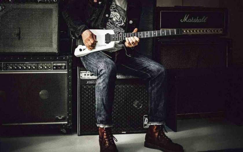 Best-10-Inch-Guitar-Speakers-Featured