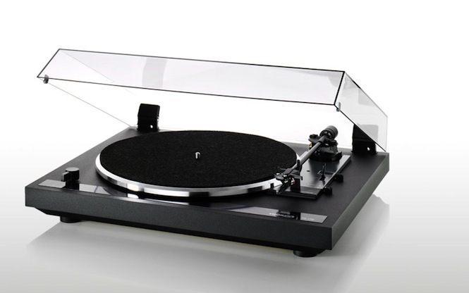 Price-Range-record-player