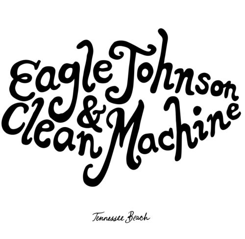 Stereo Embers' Song Premiere: Eagle Johnson & Clean