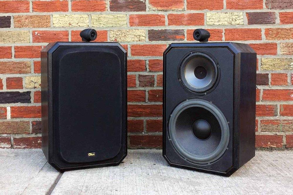 medium resolution of speaker impedance calculator