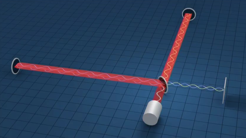 ligo-waves-lasers-970-80