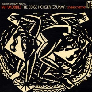 Jah_Wobble,_The_Edge,_Holger_Czukay_-_Snake_Charmer_front_sm