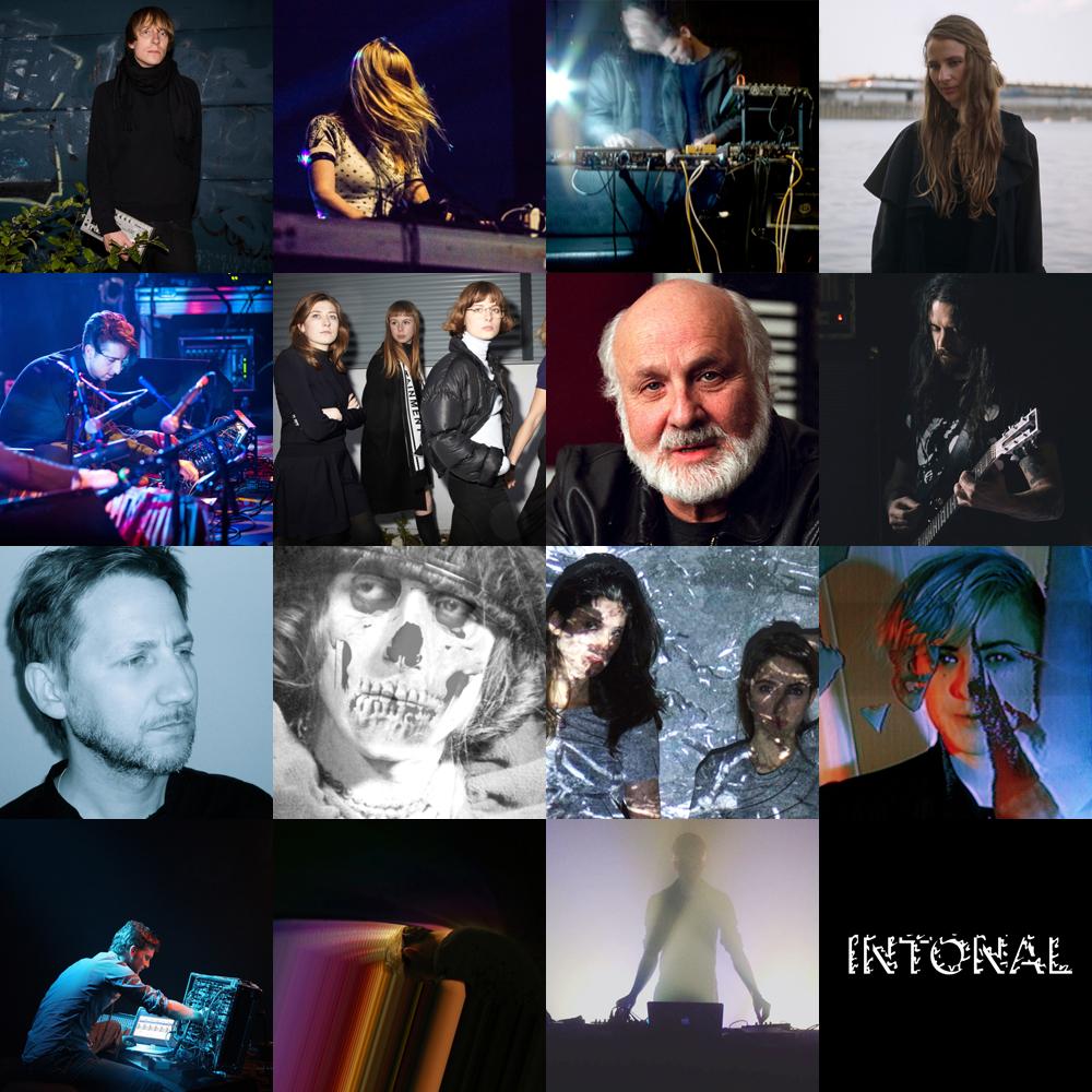 Intonal_2016_Artists
