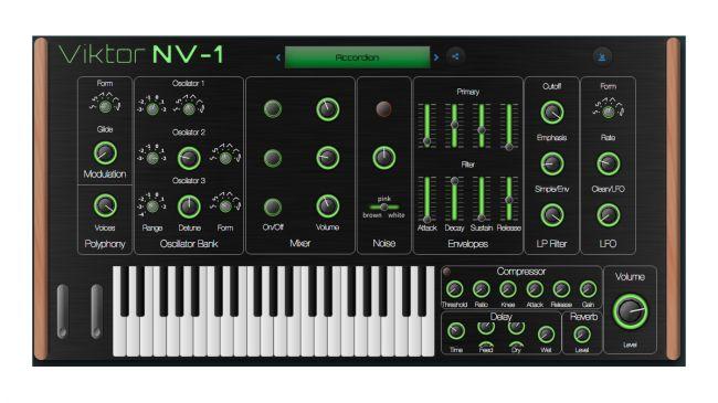 viktor-nv1-650-80