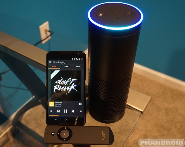 amazon_echo_review