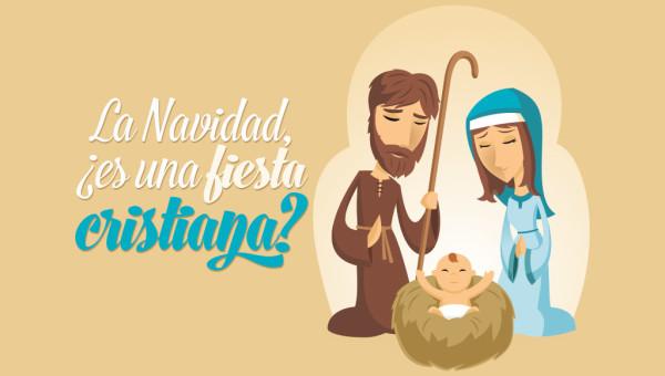 la_navida_es_cristiana
