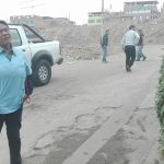 Inspectora en salubridad indica las medidas que generan la clausura de hostales y hoteles