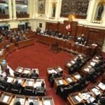 Ciudadanos resaltan discrepancias e intereses personales en el Congreso
