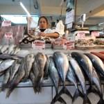 El consumo de pescado podría reducir el estrés en los damnificados por los huaicos